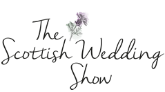 The Scottish Wedding Show Logo