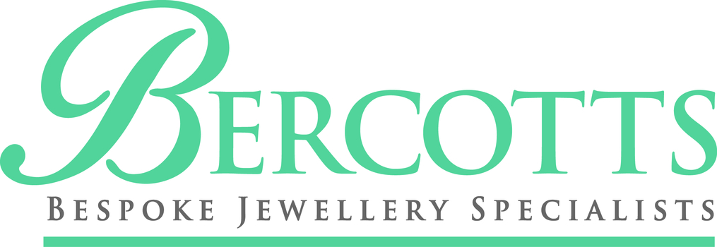 Bercotts Jewellery logo