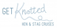 Get Knotted Cruises logo