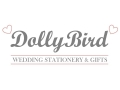 Dolly  Bird logo