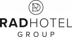 RAD Hotel Group logo