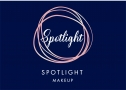 Spotlight Makeup logo