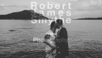 Robert James Smythe Photography logo