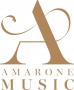 Amarone Music logo