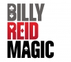 Reid Magic logo