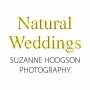 Natural Weddings Photography logo