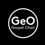 Geo Gospel Choir logo