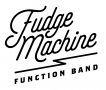 Fudge Machine logo