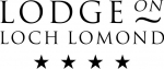 The Lodge on Loch Lomond Hotel logo