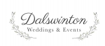 Dalswinton Wedding Estate logo