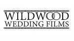 Wildwood Wedding Films logo