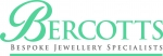 Bercotts Jewellers logo