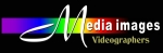 Media Images Videography logo