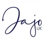 Jajo UK logo