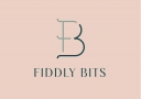 Fiddly Bits Events logo