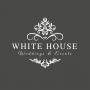 White House Weddings & Events logo