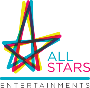 All Stars Entertainments