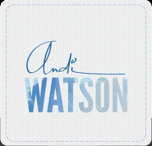 Andi Watson Photography