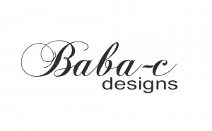 Baba C Designs