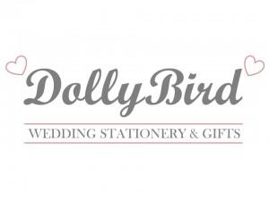 DollyBird Stationery