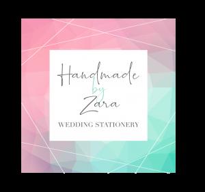 Handmade by Zara
