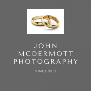 John McDermott Photography
