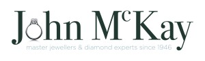 John McKay Jewellers