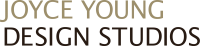 Joyce Young Design Studios