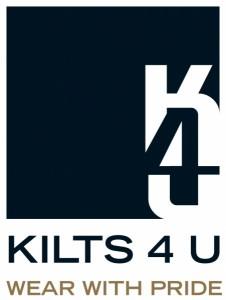 Kilts 4 U