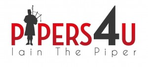 pipers4u - iainthepiper