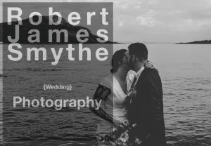 Robert James Smythe Photography