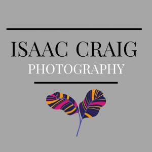 Isaac Craig Photography