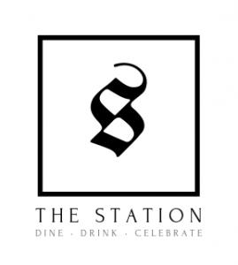 The Station Hotel Shotts