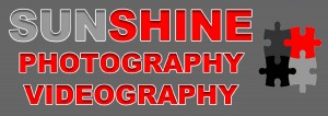Sunshine Photography and Videography