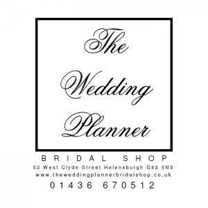 The Wedding Planner Bridal Shop