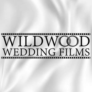 Wildwood Wedding Films