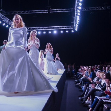 Ten reasons to visit The Scottish Wedding show  image