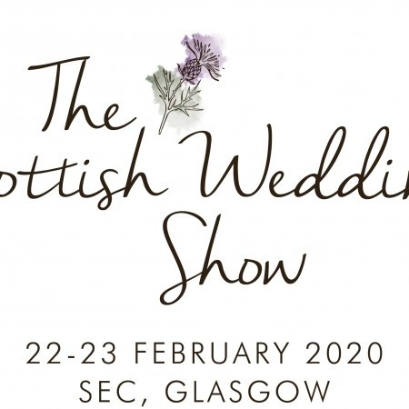 The Scottish Wedding Show hailed a great success  image
