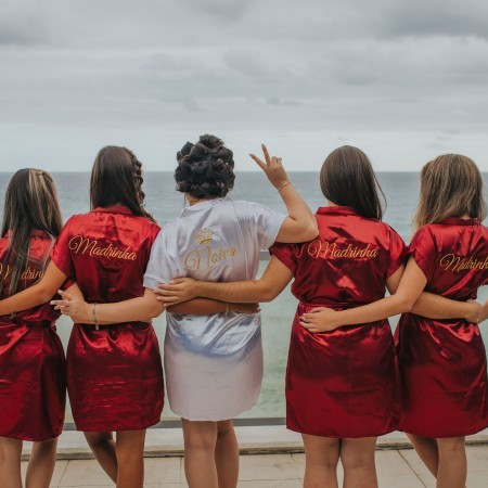 Our guide to choosing where to host your hen or stag do image