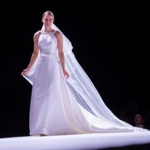 Bridalwear - homepage gallery