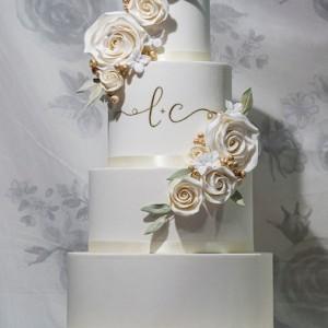 Cake - homepage gallery